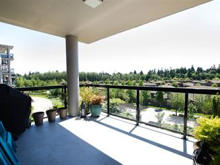 Apartment for sale in Tsawwassen North, Tsawwassen, Tsawwassen, 413 5011 Springs Boulevard, 262499704 | Realtylink.org