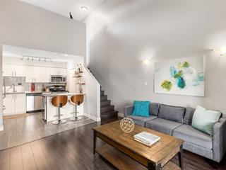 Apartment for sale in West End NW, New Westminster, New Westminster, 202 1202 London Street, 262499738 | Realtylink.org
