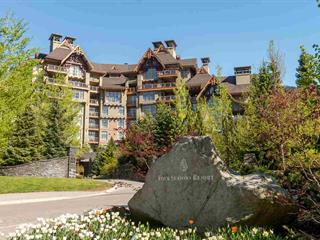 Apartment for sale in Benchlands, Whistler, Whistler, 24 4617 Blackcomb Way, 262499667 | Realtylink.org