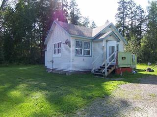 House for sale in Quesnel - Rural North, Quesnel, Quesnel, 1017 Hazel Road, 262494322 | Realtylink.org