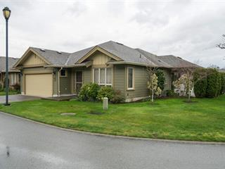 House for sale in Sardis East Vedder Rd, Chilliwack, Sardis, 69 46000 Thomas Road, 262493588 | Realtylink.org