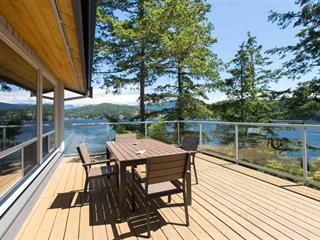 House for sale in Gibsons & Area, Gibsons, Sunshine Coast, 308 Shoal Lkout Road, 262492639 | Realtylink.org
