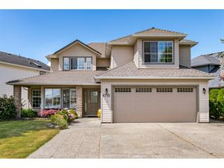 House for sale in Holly, Delta, Ladner, 6715 London Drive, 262499897 | Realtylink.org