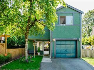 House for sale in West Central, Maple Ridge, Maple Ridge, 12085 McIntyre Court, 262498409 | Realtylink.org