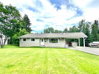 House for sale in Quesnel - South Hills, Quesnel, Quesnel, 412 Fiege Road, 262499207 | Realtylink.org