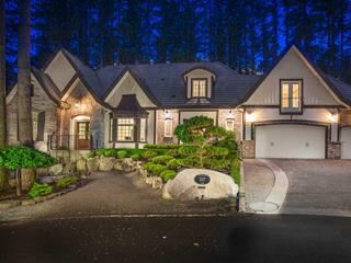 House for sale in Anmore, Port Moody, 217 Westridge Lane, 262487661 | Realtylink.org