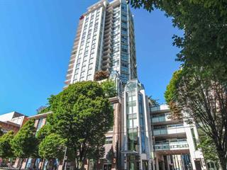 Apartment for sale in Downtown VW, Vancouver, Vancouver West, 2102 565 Smithe Street, 262498421 | Realtylink.org