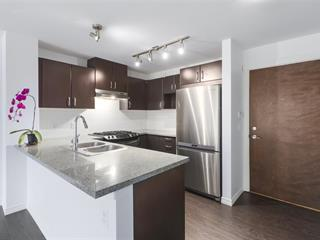 Apartment for sale in Westwood Plateau, Coquitlam, Coquitlam, 316 3132 Dayanee Springs Boulevard, 262498505   Realtylink.org