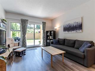 Townhouse for sale in Coquitlam West, Coquitlam, Coquitlam, 23 730 Farrow Street, 262497264 | Realtylink.org