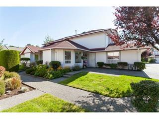 Townhouse for sale in Abbotsford West, Abbotsford, Abbotsford, 3 31406 Upper Maclure Road, 262497497 | Realtylink.org