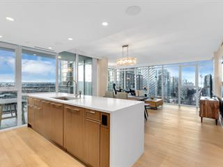 Apartment for sale in Yaletown, Vancouver, Vancouver West, 2001 499 Pacific Street, 262477640 | Realtylink.org