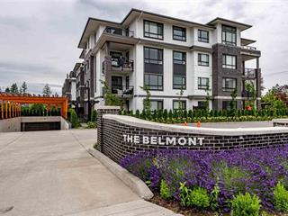 Apartment for sale in Murrayville, Langley, Langley, 106 22087 49 Avenue, 262490345 | Realtylink.org