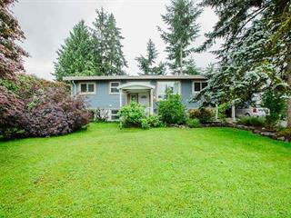 House for sale in Southwest Maple Ridge, Maple Ridge, Maple Ridge, 21060 Edgedale Avenue, 262492670 | Realtylink.org
