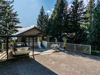 House for sale in Harrison Hot Springs, Harrison Hot Springs, 6960 Rockwell Drive, 262484004 | Realtylink.org