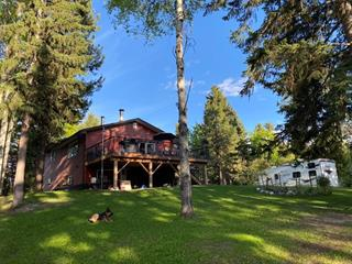 House for sale in Beaverley, Prince George, PG Rural West, 13110 Marvin Road, 262485279 | Realtylink.org