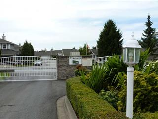Townhouse for sale in Cloverdale BC, Surrey, Cloverdale, 19 6885 184 Street, 262497384 | Realtylink.org