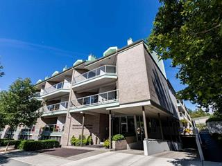 Apartment for sale in Lower Lonsdale, North Vancouver, North Vancouver, 2201 33 Chesterfield Place, 262497765 | Realtylink.org