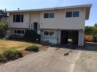 House for sale in Chilliwack E Young-Yale, Chilliwack, Chilliwack, 9131 Hazel Street, 262455365 | Realtylink.org