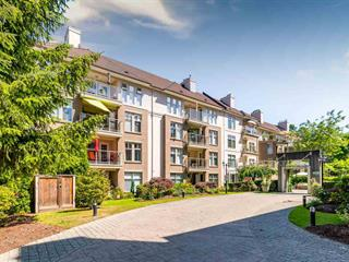 Apartment for sale in King George Corridor, Surrey, South Surrey White Rock, 312 15350 19a Avenue, 262493373 | Realtylink.org