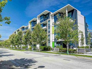Apartment for sale in University VW, Vancouver, Vancouver West, 301 5687 Gray Avenue, 262441438 | Realtylink.org
