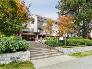 Apartment for sale in East Newton, Surrey, Surrey, 212 7473 140 Street, 262488830 | Realtylink.org