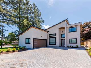 House for sale in West Newton, Surrey, Surrey, 13488 68a Avenue, 262480635 | Realtylink.org