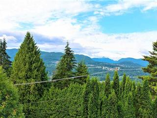 House for sale in Port Moody Centre, Port Moody, Port Moody, 1046 Gatensbury Road, 262494442 | Realtylink.org