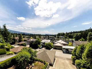 House for sale in Upper Lonsdale, North Vancouver, North Vancouver, 509 Tempe Crescent, 262494275 | Realtylink.org