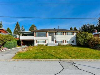 House for sale in Central Coquitlam, Coquitlam, Coquitlam, 1153 Madore Avenue, 262497222 | Realtylink.org