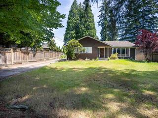 House for sale in Coquitlam West, Coquitlam, Coquitlam, 669 Robinson Street, 262497437 | Realtylink.org