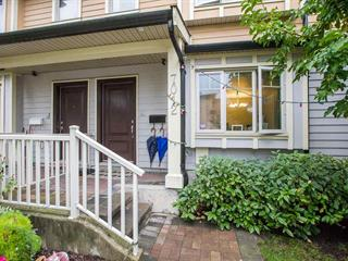 Townhouse for sale in Highgate, Burnaby, Burnaby South, 7012 Griffiths Avenue, 262490189 | Realtylink.org