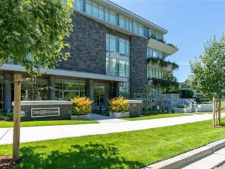 Apartment for sale in Park Royal, West Vancouver, West Vancouver, 406 788 Arthur Erickson Place, 262495046 | Realtylink.org