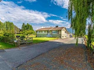 House for sale in Greendale Chilliwack, Chilliwack, Sardis, 42550 South Sumas Road, 262498388   Realtylink.org