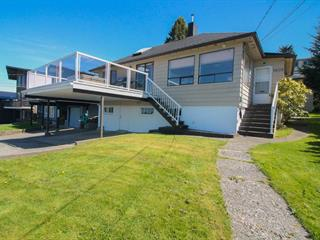 House for sale in Prince Rupert - City, Prince Rupert, Prince Rupert, 1805 Graham Avenue, 262498686 | Realtylink.org
