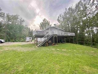 House for sale in Lakeshore, Charlie Lake, Fort St. John, 13769 Cardinal Road, 262498609 | Realtylink.org