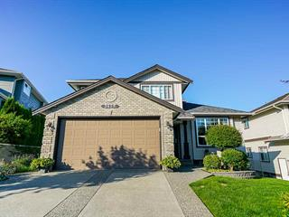 House for sale in Abbotsford West, Abbotsford, Abbotsford, 3458 Promontory Court, 262497519 | Realtylink.org