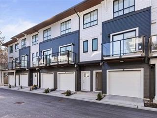 Townhouse for sale in Pacific Douglas, White Rock, South Surrey White Rock, 21 303 171 Street, 262464381 | Realtylink.org