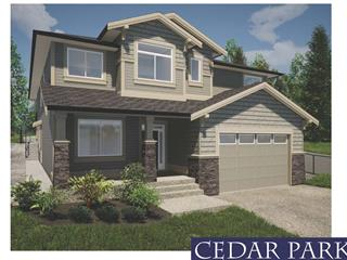 House for sale in Silver Valley, Maple Ridge, Maple Ridge, 23709 132 Avenue, 262485662   Realtylink.org
