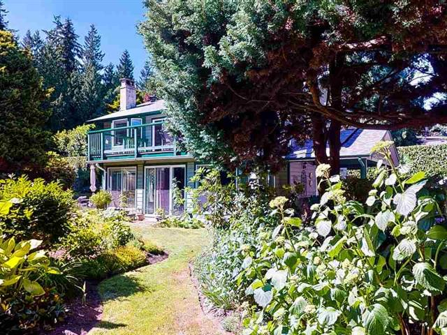 House for sale in Sechelt District, Sechelt, Sunshine Coast, 5575 Wakefield Road, 262492413 | Realtylink.org