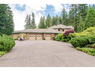 House for sale in Salmon River, Langley, Langley, 23495 52 Avenue, 262495750   Realtylink.org