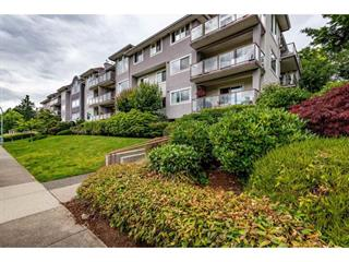Apartment for sale in Mission BC, Mission, Mission, 210 33599 2nd Avenue, 262498295 | Realtylink.org