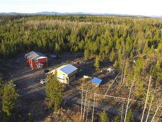House for sale in Lone Butte/Green Lk/Watch Lk, Lone Butte, 100 Mile House, 6783 24 Highway, 262485534 | Realtylink.org