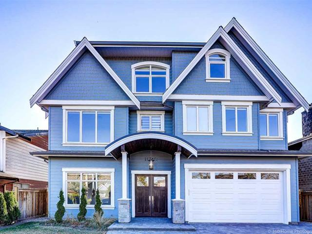 House for sale in Westwind, Richmond, Richmond, 11740 Pintail Drive, 262444036   Realtylink.org