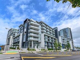 Apartment for sale in West Cambie, Richmond, Richmond, 809 8633 Capstan Way, 262498053 | Realtylink.org