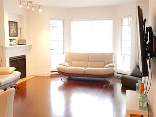 Apartment for sale in Marpole, Vancouver, Vancouver West, 105 8633 Sw Marine Drive, 262498024 | Realtylink.org