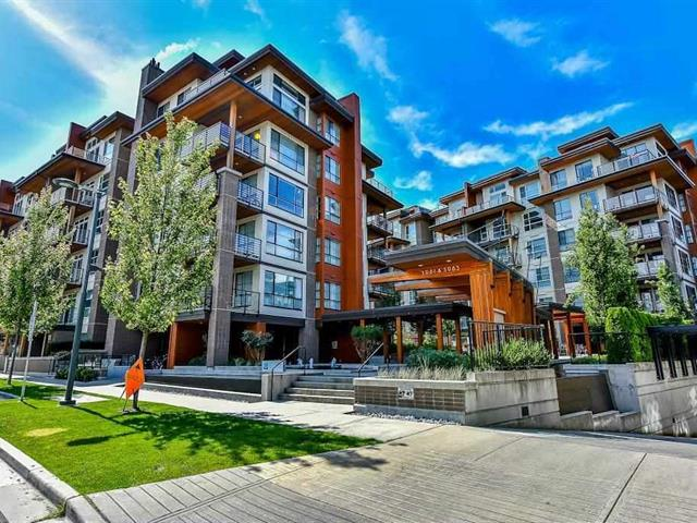 Apartment for sale in University VW, Vancouver, Vancouver West, 115 5983 Gray Avenue, 262494938   Realtylink.org