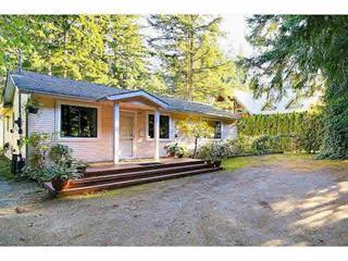 House for sale in Sunnyside Park Surrey, Surrey, South Surrey White Rock, 2534 140 Street, 262499062 | Realtylink.org