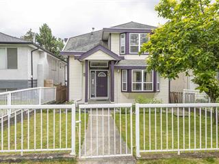 House for sale in Killarney VE, Vancouver, Vancouver East, 5812 Argyle Street, 262494772 | Realtylink.org