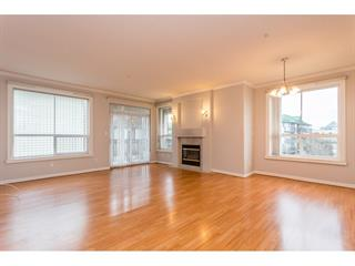 Apartment for sale in Abbotsford West, Abbotsford, Abbotsford, 307 2772 Clearbrook Road, 262464908   Realtylink.org