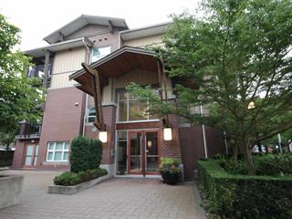 Apartment for sale in Metrotown, Burnaby, Burnaby South, 113 5889 Irmin Street, 262495206 | Realtylink.org